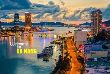 Thủ tục thành lập văn phòng đại diện công ty nước ngoài tại Đà Nẵng – Việt Nam
