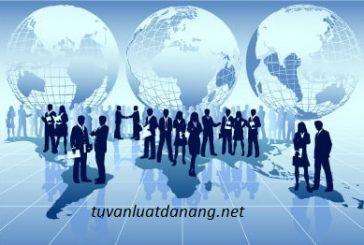 Tư vấn thành lập công ty liên doanh tại Đà Nẵng