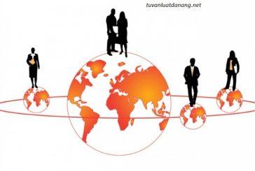 Tư vấn thành lập chi nhánh công ty tại Đà Nẵng