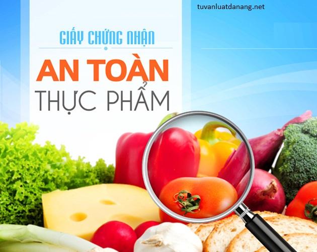 giay-chung-nhan-ve-sinh-an-toan-thuc-pham