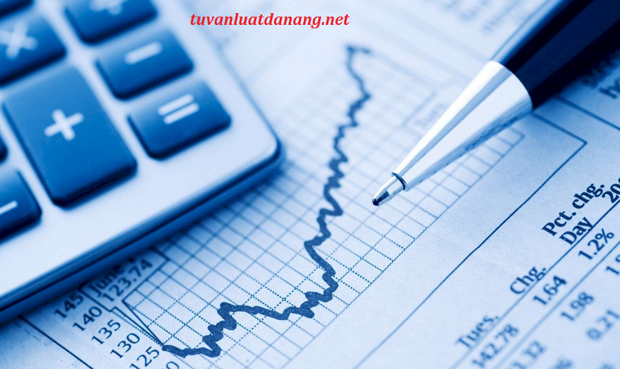 Báo cáo năng lực tài chính của nhà đầu tư tại Đà Nẵng