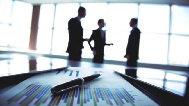 Các hình thức nhà đầu tư nước ngoài góp vốn vào công ty Việt Nam