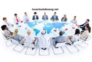 Công ty nước ngoài mở chi nhánh tại Đà Nẵng, được hay không?
