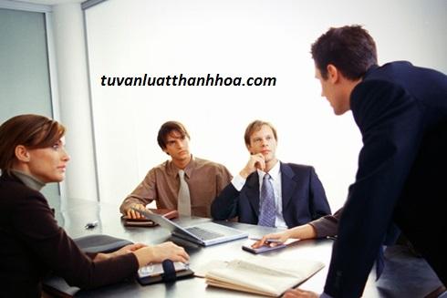 Dịch vụ luật sư riêng cho doanh nghiệp tại Đà Nẵng