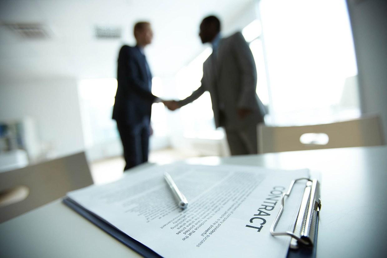 Dịch vụ soạn thảo hợp đồng tại Đà Nẵng