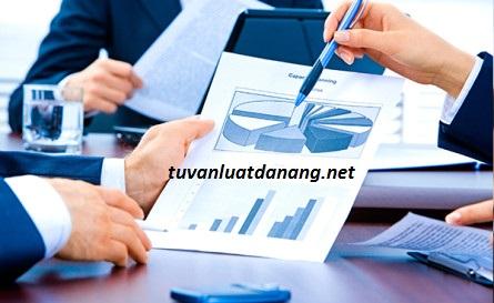 Dịch vụ tư vấn kế toán thuế tại Đà Nẵng