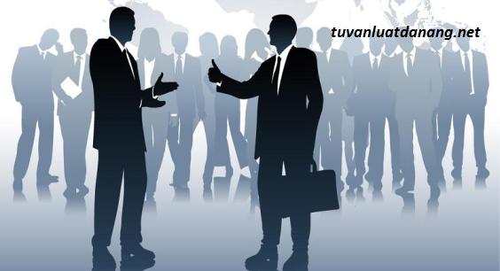 Dịch vụ thành lập công ty hợp danh tại Đà Nẵng
