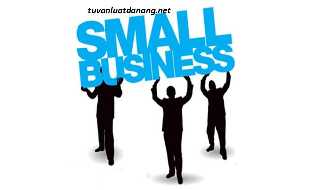 Dịch vụ thành lập hộ kinh doanh cá thể tại Đà Nẵng