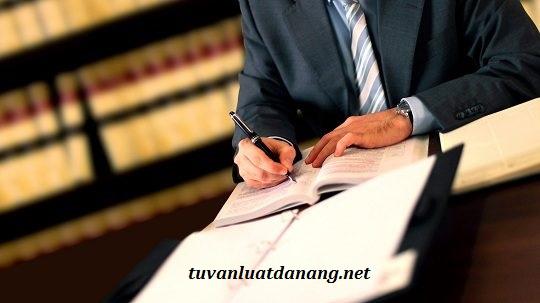 Giải quyết tranh chấp hợp đồng tại Đà Nẵng
