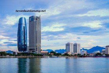 Tư vấn thủ tục người nước ngoài mua nhà tại Đà Nẵng