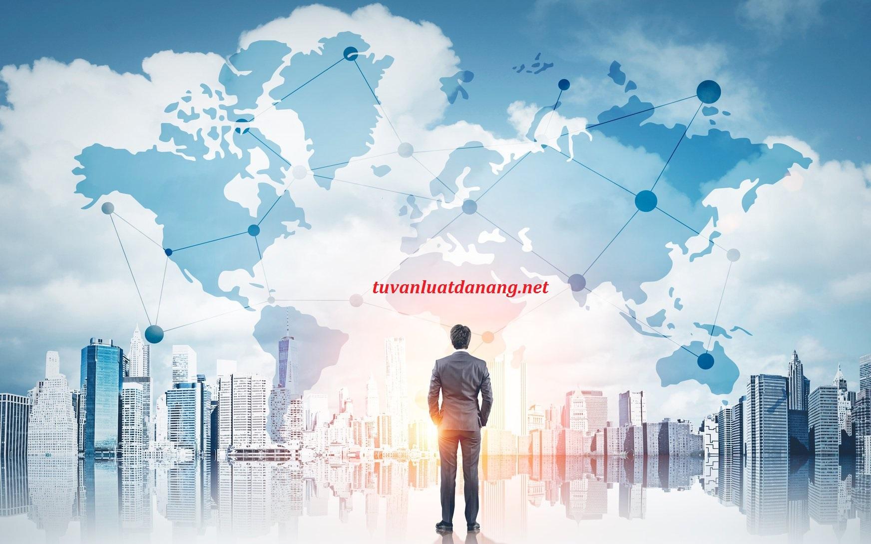 Tư vấn thay đổi đăng ký kinh doanh công ty có vốn đầu tư nước ngoài tại Đà Nẵng
