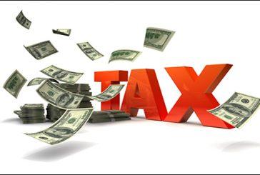 Tư vấn thuế cho văn phòng đại diện nước ngoài tại Đà Nẵng