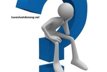 Tư vấn về ngành nghề đăng ký kinh doanh tại Đà Nẵng