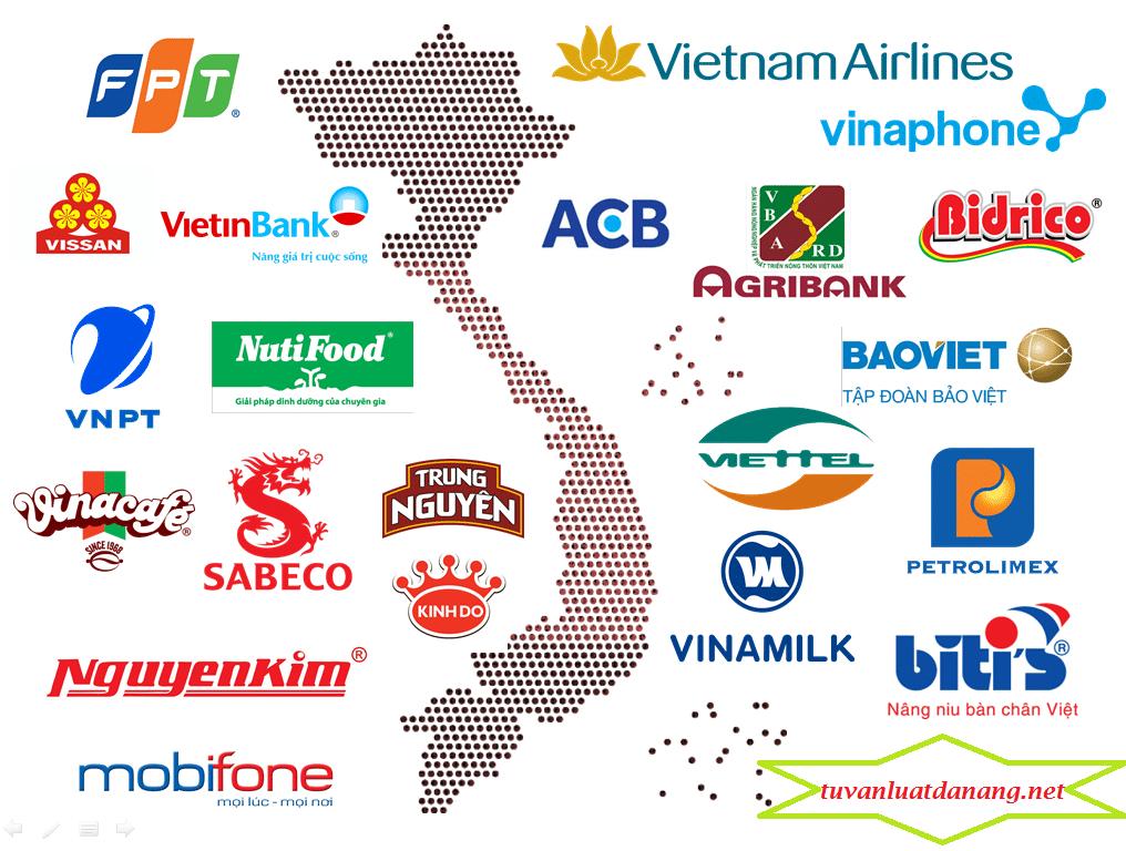 Thủ tục đăng ký nhãn hiệu công ty tại Đà Nẵng1