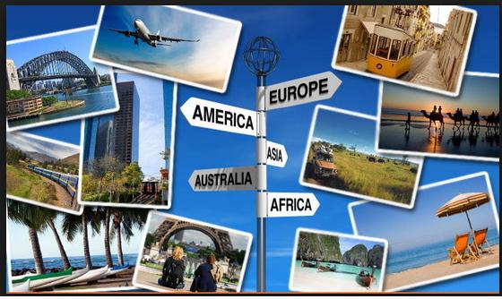 Thủ tục cấp đổi giấy phép lữ hành quốc tế trong năm 2018 tại Đà Nẵng