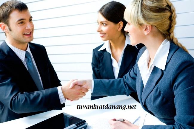 Thủ tục thay đổi nhà đầu tư công ty có vốn đầu tư nước ngoài tại Đà Nẵng