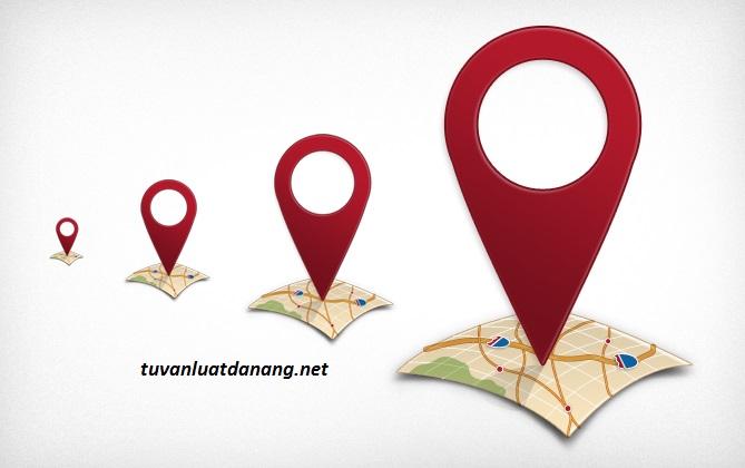 Thay đổi địa chỉ trên giấy chứng nhận đầu tư tại Đà Nẵng