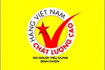 Dịch vụ công bố tiêu chuẩn chất lượng sản phẩm tại Đà Nẵng