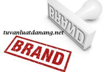Thủ tục chấm dứt hiệu lực Giấy chứng nhận đăng ký nhãn hiệu tại Đà Nẵng