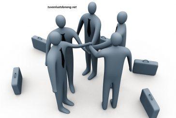 Khái niệm và Quy định pháp luật về doanh nghiệp liên doanh