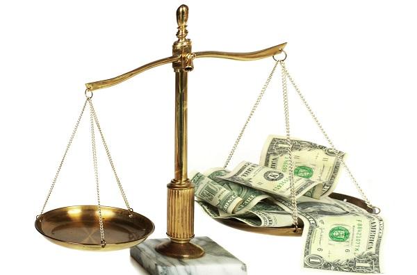 Tư vấn nhà đầu tư nước ngoài thành lập doanh nghiệp thẩm định giá tại Đà Nẵng